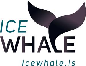 IceWhale-logo