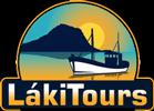lakitours.com