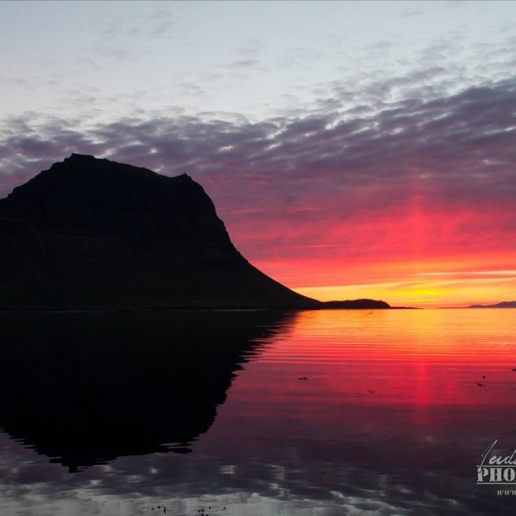270715 sunset WM