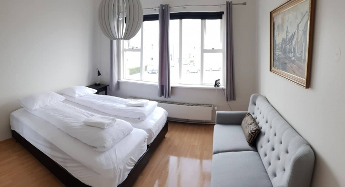 guesthouse3