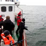 iceland fishing tour
