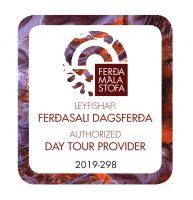 Láki Tours Day Tour Provider