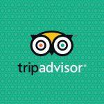 Laki Tours Tripadvisor