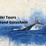 Láki Tours Island Gutschein