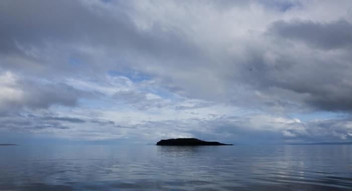 040918 grimsey island