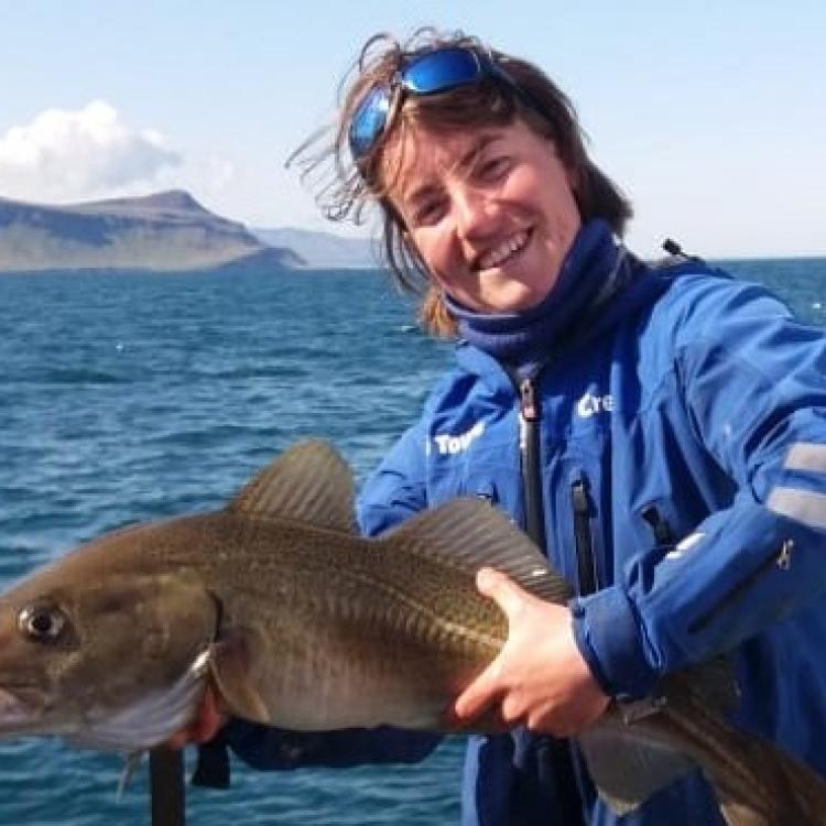Fishing (2)