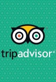 Laki Tours TripAdvisor Reviews