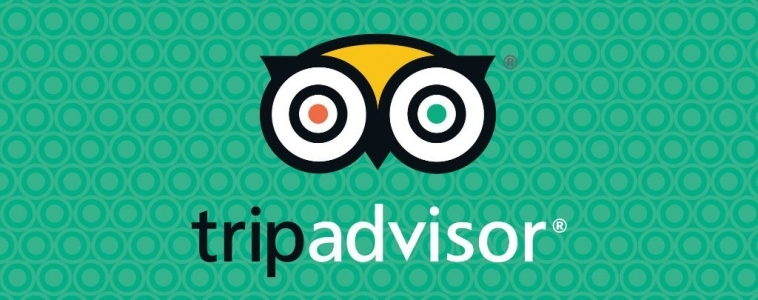 Laki Tours TripAdvisor Reviews