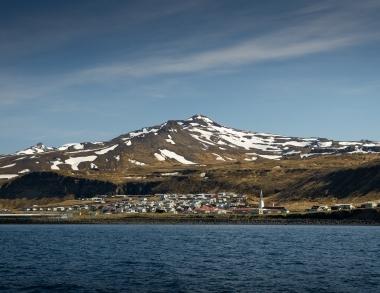 Olafsvik Island – Highlights von Olafsvik auf der Halbinsel Snaefellsnes