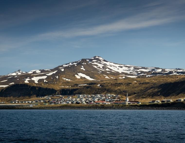 Olafsvik Iceland – Things to Do in Ólafsvík Snaefellsnes