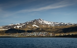 Olafsvik Iceland – Things to Do in Ólafsvík Snaefellsnes