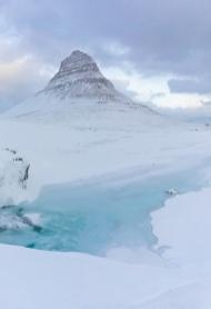 Kirkjufell Mountain – Interesting Facts about Kirkjufell Iceland