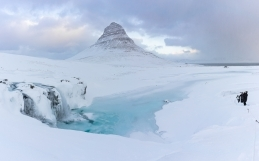 Kirkjufell Mountain – Interesting Facts about Kirkjufell Iceland
