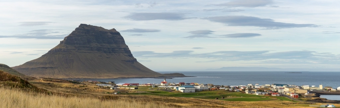 Top 10 Things to Do in Grundarfjordur Iceland – Town Next to Mt. Kirkjufell