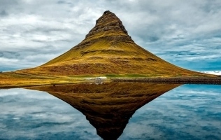 Best Grundarfjordur Shore Excursions
