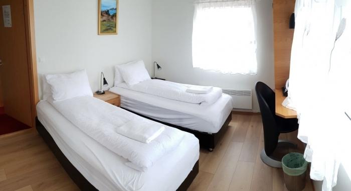 guesthouse grundarfjordur